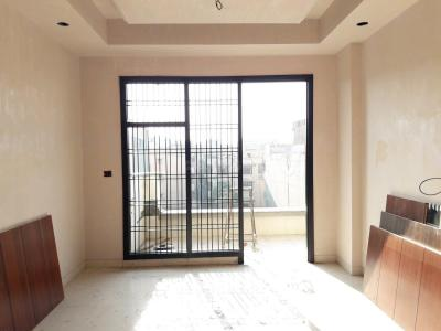 Gallery Cover Image of 2250 Sq.ft 3 BHK Apartment for buy in Sector 49 for 8000000
