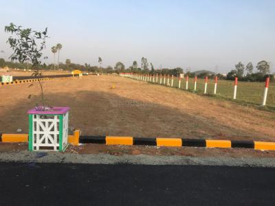 Gallery Cover Image of  Sq.ft Residential Plot for buy in Perungalathur for 958800