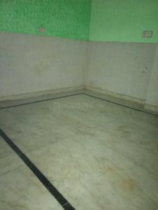 Gallery Cover Image of 350 Sq.ft 1 RK Independent Floor for rent in New Ashok Nagar for 4500
