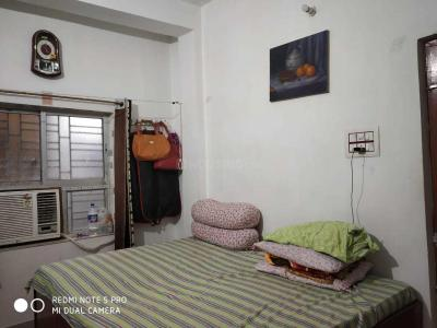 Gallery Cover Image of 350 Sq.ft 1 BHK Apartment for buy in Purba Barisha for 1400000