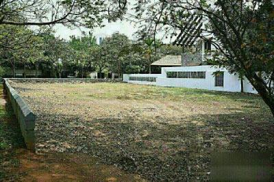 6000 Sq.ft Residential Plot for Sale in Marathahalli, Bangalore