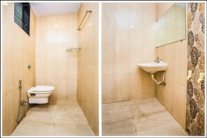 Bathroom Image of Your Choice in Kopar Khairane