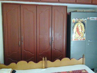 Gallery Cover Image of 900 Sq.ft 2 BHK Apartment for buy in Currency Nagar for 2800000