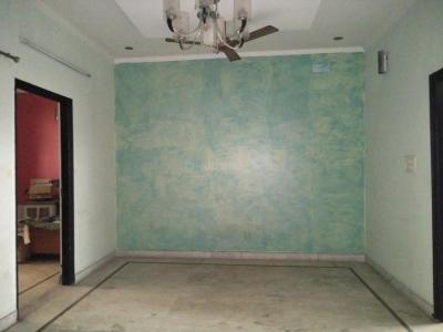 Gallery Cover Image of 1600 Sq.ft 4 BHK Independent Floor for buy in Sector 49 for 4600000
