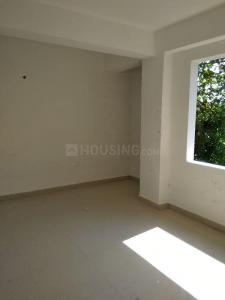 Gallery Cover Image of 600 Sq.ft 1 BHK Apartment for buy in Uzan Bazar for 2100000