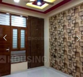 Gallery Cover Image of 950 Sq.ft 2 BHK Independent House for buy in Shalimar Garden for 2811000