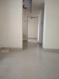 Gallery Cover Image of 420 Sq.ft 1 BHK Apartment for rent in Malad West for 15000