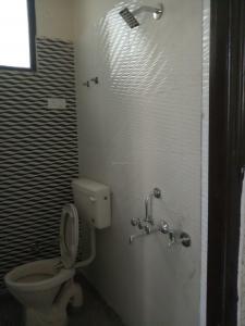 Bathroom Image of Pogo PG in Shahdara