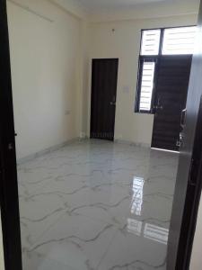 Bedroom Image of 1100 Sq.ft 3 BHK Apartment for buy in Satyam, Khema-Ka-Kuwa for 3500000
