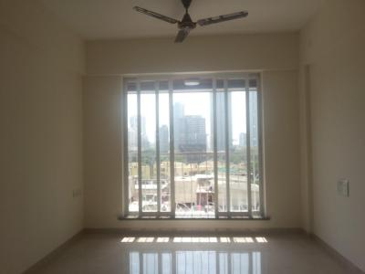 Gallery Cover Image of 700 Sq.ft 1 BHK Apartment for rent in Byculla for 45000