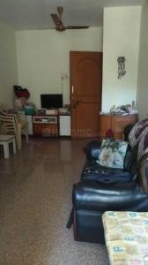 Gallery Cover Image of 490 Sq.ft 1 BHK Apartment for rent in Dahisar West for 18000