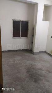 Gallery Cover Image of 550 Sq.ft 2 BHK Independent House for rent in Keshtopur for 6500