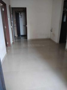 Gallery Cover Image of 817 Sq.ft 2 BHK Apartment for rent in Badlapur East for 5000