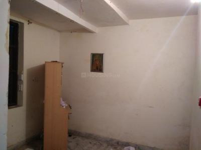 Gallery Cover Image of 225 Sq.ft 1 BHK Independent Floor for buy in DDA Janta Flats, Sector 17 Rohini for 1700000