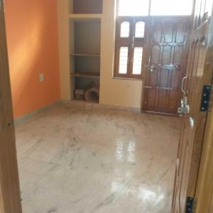 Gallery Cover Image of 1850 Sq.ft 2 BHK Independent House for rent in Sector 10A for 18000