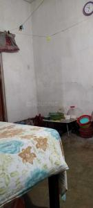 Gallery Cover Image of 200 Sq.ft 1 RK Independent Floor for rent in Ashok Nagar for 4000