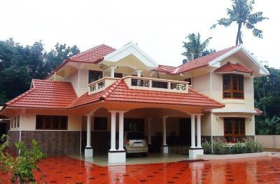 Gallery Cover Image of 8000 Sq.ft 4 BHK Independent House for buy in RMV Extension Stage 2 for 75000000