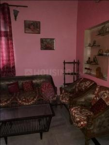 Gallery Cover Image of 950 Sq.ft 2 BHK Villa for rent in Sector 33 for 25000