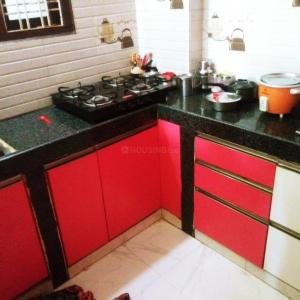 Gallery Cover Image of 900 Sq.ft 2 BHK Apartment for buy in B N Reddy Nagar for 3999999