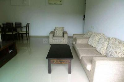 Gallery Cover Image of 950 Sq.ft 2 BHK Apartment for rent in Chembur for 43000