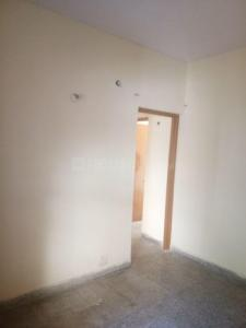Gallery Cover Image of 450 Sq.ft 2 BHK Independent Floor for rent in Neharpar Faridabad for 16000