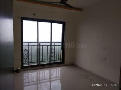 Gallery Cover Image of 1010 Sq.ft 2 BHK Apartment for buy in City Century One, Ghansoli for 9500000
