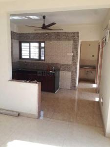 Gallery Cover Image of 660 Sq.ft 1 BHK Apartment for rent in Kharghar for 14000