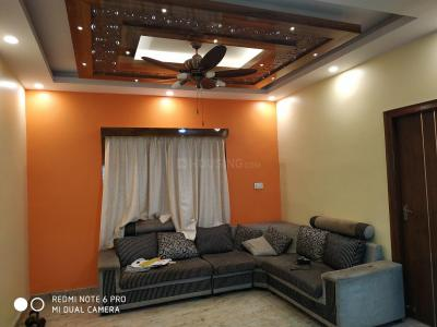 Gallery Cover Image of 3600 Sq.ft 5 BHK Independent House for buy in Bommanahalli for 16000000