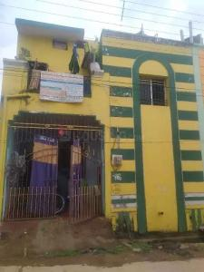 Gallery Cover Image of 1200 Sq.ft 3 BHK Independent House for buy in Changurabhata for 3700000