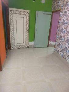 Gallery Cover Image of 780 Sq.ft 2 BHK Independent House for rent in Baishnabghata Patuli Township for 12000