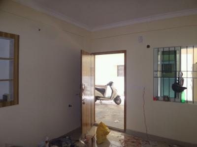 Gallery Cover Image of 700 Sq.ft 1 BHK Apartment for rent in J P Nagar 7th Phase for 11000