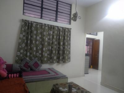 Gallery Cover Image of 1310 Sq.ft 3 BHK Apartment for buy in Bowenpally for 5300000