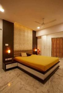 Gallery Cover Image of 1200 Sq.ft 3 BHK Independent House for buy in Kandigai for 5162000