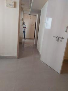 Gallery Cover Image of 500 Sq.ft 1 BHK Apartment for buy in Chatrapati Shivaji Raje Complex, Kandivali West for 5200000