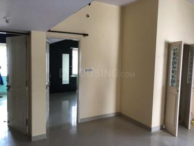 Gallery Cover Image of 1350 Sq.ft 2 BHK Independent House for rent in JP Nagar for 16800