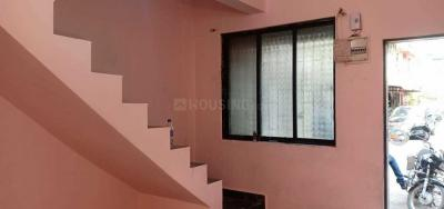 Gallery Cover Image of 960 Sq.ft 2 BHK Independent House for rent in Kharghar for 11500