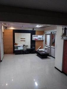 Gallery Cover Image of 1300 Sq.ft 3 BHK Apartment for buy in Sanpada for 14000000