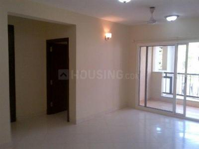 Gallery Cover Image of 659 Sq.ft 1 BHK Apartment for rent in Katraj for 7800