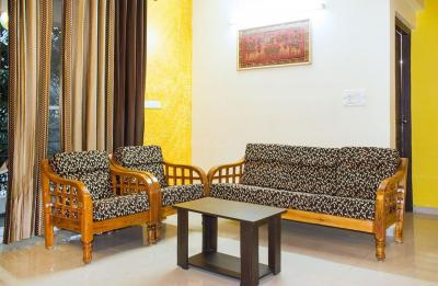Living Room Image of Chelli Poise in Whitefield
