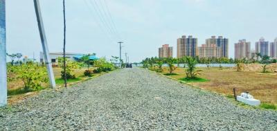 Gallery Cover Image of  Sq.ft Residential Plot for buy in Oragadam for 3117600