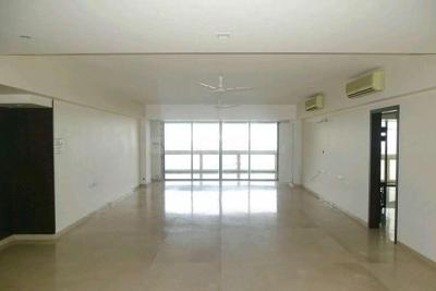 Gallery Cover Image of 2000 Sq.ft 4 BHK Apartment for rent in Chembur for 90000