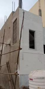 Gallery Cover Image of 1000 Sq.ft 1 BHK Independent House for buy in PNT Colony for 5500000
