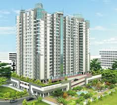 Gallery Cover Image of 1100 Sq.ft 3 BHK Apartment for rent in Malad West for 40000