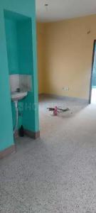 Gallery Cover Image of 750 Sq.ft 2 BHK Apartment for rent in Kasba for 10000