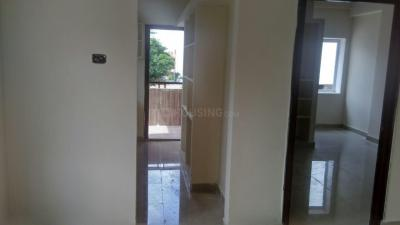 Gallery Cover Image of 645 Sq.ft 1 BHK Apartment for buy in Pragathi Nagar for 2200000