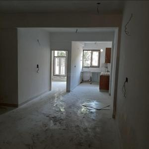 Gallery Cover Image of 1150 Sq.ft 2 BHK Apartment for buy in Palam Vihar Extension for 2800000