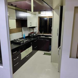 Gallery Cover Image of 1500 Sq.ft 3 BHK Apartment for buy in Chembur for 23000000