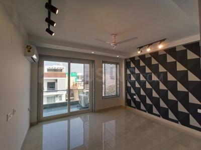 Gallery Cover Image of 2159 Sq.ft 3 BHK Independent Floor for buy in Sector 42 for 15300000