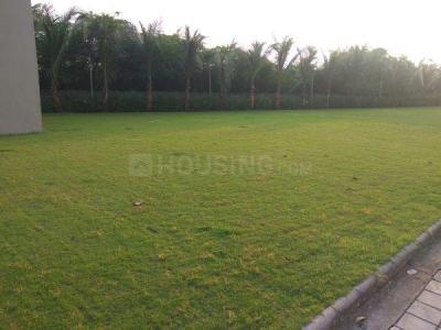 4875 Sq.ft Residential Plot for Sale in Vesu, Surat