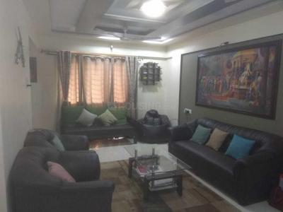 Gallery Cover Image of 1252 Sq.ft 2 BHK Independent House for buy in Baner for 12000000